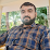 ghanashyam bhayani's profile photo