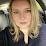 Amanda Blount's profile photo