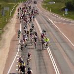 2013.06.02 SEB 32. Tartu Rattaralli 135 ja 65 km - AS20130602TRR_660S.jpg