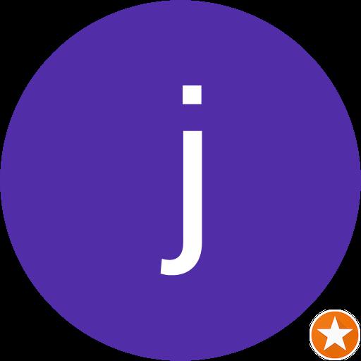 johnna janson