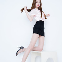 [Beautyleg]2015-02-25 No.1100 Joanna 0004.jpg