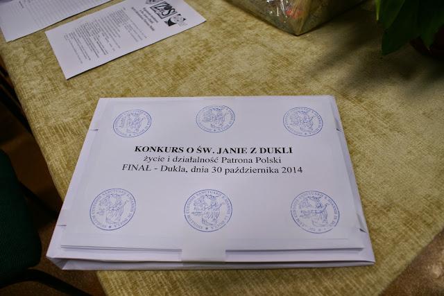 Konkurs o Św. Janie - DSC01208.JPG