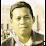 sys sisgiyanto's profile photo