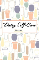 A winter self care kit is so important and has made a lot of difference to my health and wellness. So why not put yourself a self care kit together, shop with friends and get together for cosy nights in. So now when you think of winter you won't think of the dark and cold but of fun, laughter, cosiness and warmth.