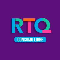 Logo RTQ Queretaro