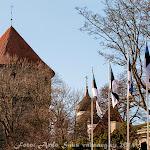 2014.04.16 Alma Linnasprint 2014-I Tallinna etapp - AS20140416LSTLN_043S.JPG