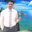 محمد السوالمي's profile photo