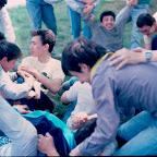 1986_03_08-04 Büyükada.jpg