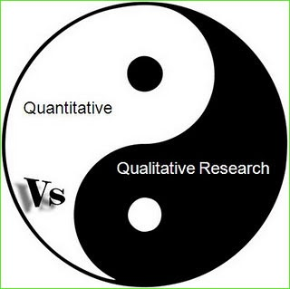 Qualitative dissertation help