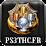 PS3THC's profile photo