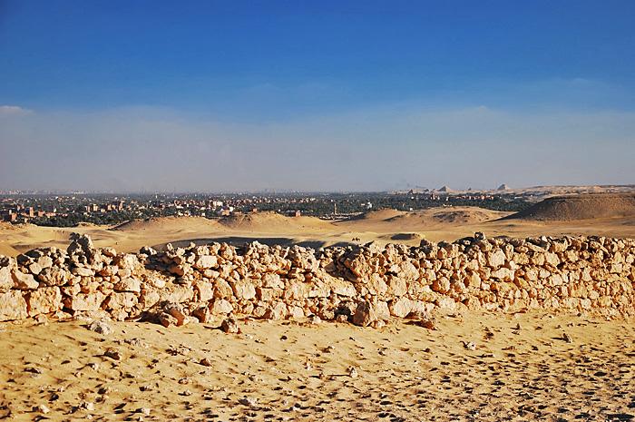 Cairo18.JPG
