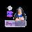Stacy Braiuca's profile photo