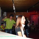 2011FirmWEB - FirmweBCIMG3862.jpg