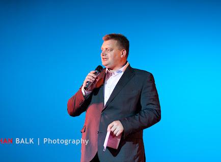 Han Balk Agios Theater Middag 2012-20120630-206.jpg