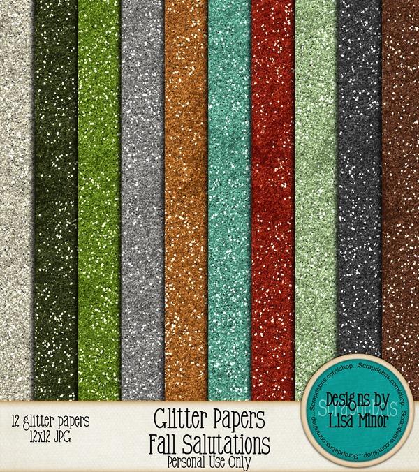prvw_lisaminor_fallsalutations_glitter