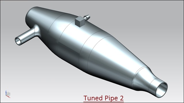 Tuned Pipe 2_1