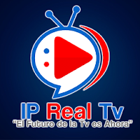 IP REAL TV APK New Codes Apk Az2apk  A2z Android apps and Games For Free