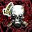 Gamer Pro's profile photo