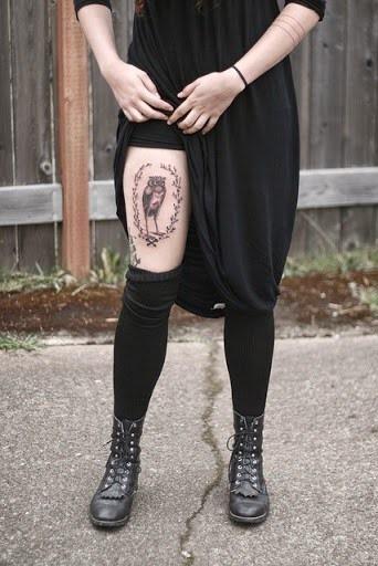 coxa_tatuagens_10