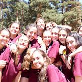 CAMPA VERANO 18-476