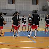 Basket 253.jpg