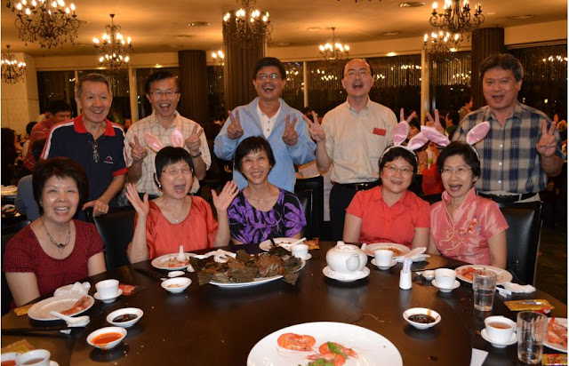 Others-  Chinese New Year Dinner 2012 - DSC_0223.jpg