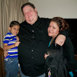Thanksgiving 2013 - 100_1438.JPG