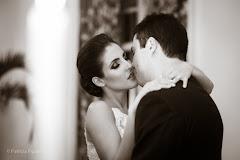 Foto 1582pb. Marcadores: 30/09/2011, Casamento Natalia e Fabio, Rio de Janeiro
