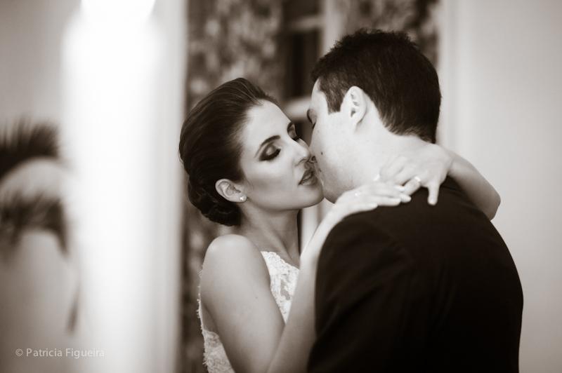 Foto de casamento 1582pb de Natalia e Fabio. Marcações: 30/09/2011, Casamento Natalia e Fabio, Rio de Janeiro.