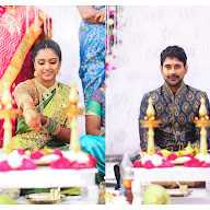 Varunsandesh Engagement Pics