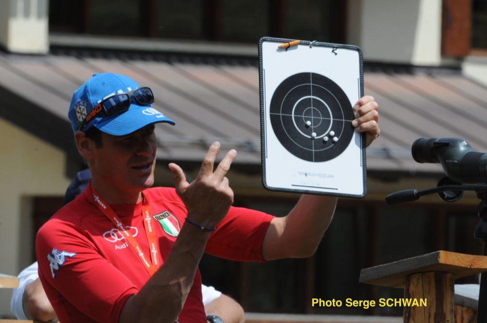 IBU Summer Biathlon WCH 2013 Formi Avoltri - FMR_5063.JPG