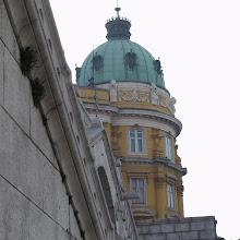 Popotniški spomladanski izlet, Istra 2007 - P0136163.JPG