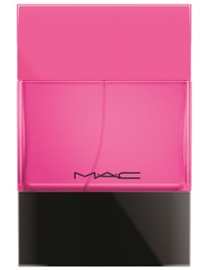 MAC_Shadescents_Fragrance_CandyYumYum_white_300dpiCMYK_1