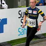 SM-sprintti 2013-05-18