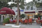 Фото 6 Serhan Hotel