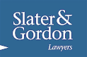 RJW Slater Gordon Logo