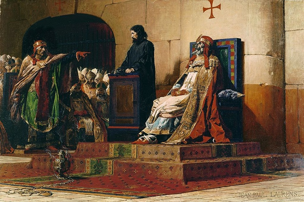 pope-formosus-trial-1