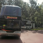 Defqon zaterdag 28-6-2014 (24)-ERASER.jpg