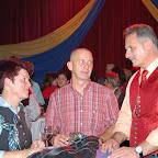DSC_Bockbier_2008 (154).JPG