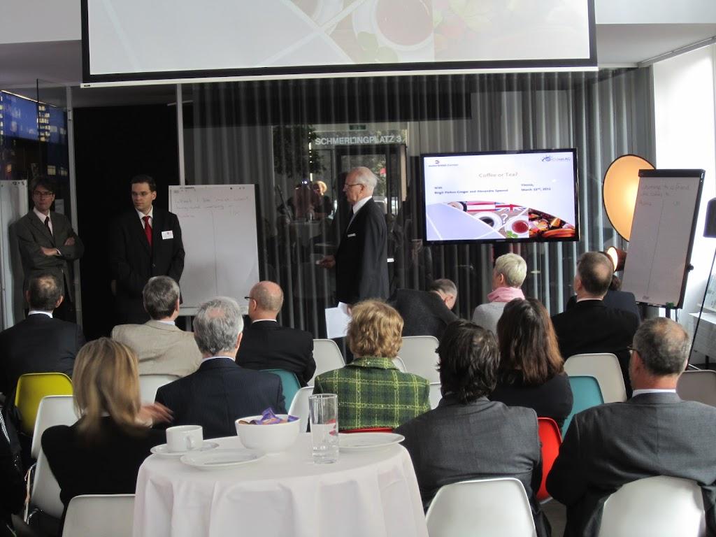 ABC/VBA Business Breakfast - IMG_0822.jpg