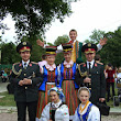 ZPiT Ukraina 245