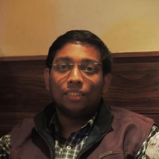 p_vardhan