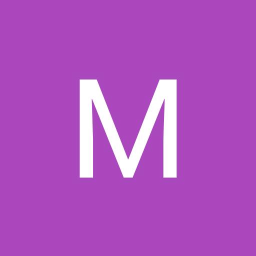 user Malik Marshall apkdeer profile image