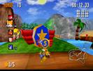 Sonic R Trial (17)