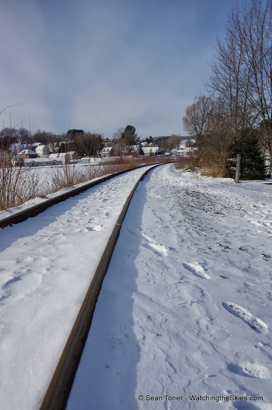 Vermont - Winter 2013 - IMGP0482.JPG