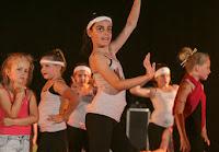 Han Balk Dance by Fernanda-2861.jpg