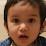 Ashish Agarwal's profile photo