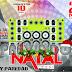 PRÉVIA DO NATAL FEST EM CABROBÓ/PE - 20 DE NOVEMBRO DE 2016