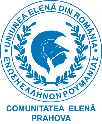 UNIUNEA ELENA PRAHOVA