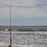 02-07-15 Corpus Christi & South Padre Island - _IMG0458.JPG